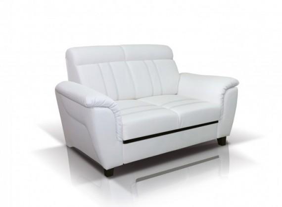 Bazár sedacie súprav Scala - 2-sedák