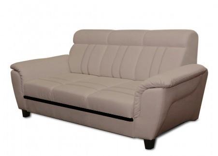 Bazár sedacie súprav Scala(casablanca 2303,sk. I)