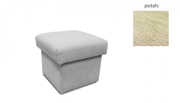 Bazár sedacie súprav Standard (afryka 721)