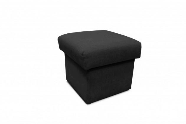 Bazár sedacie súprav Standard (berlin 02)
