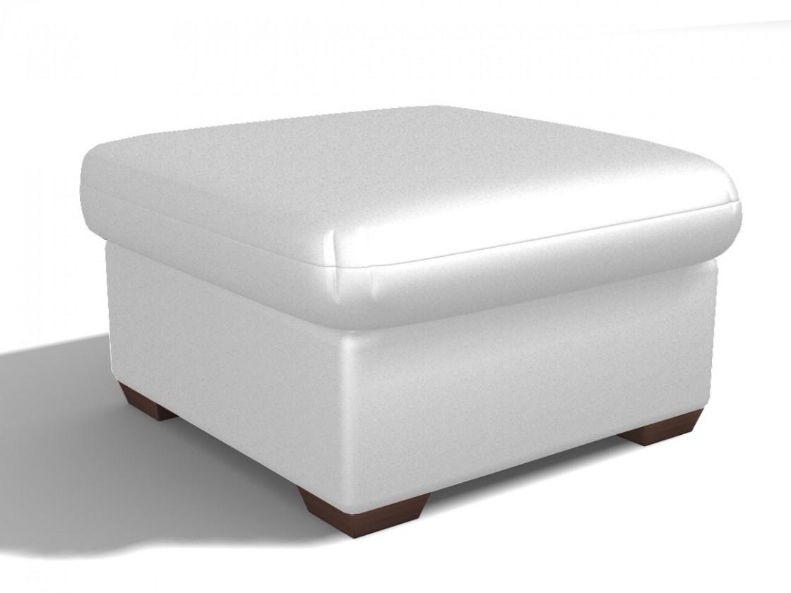 Bazár sedacie súprav York - taburet(loft 1 (eco), sk. I)