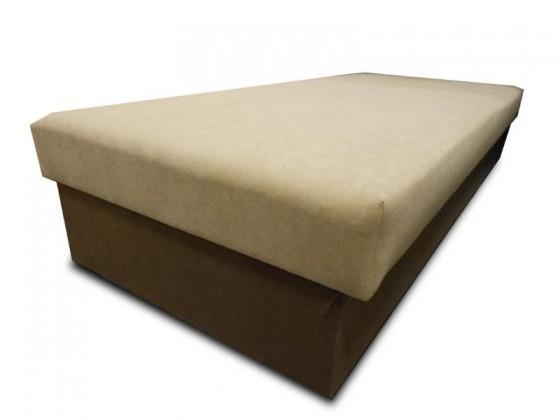 Bazár spálne Dana - Váľanda 90x200 cm