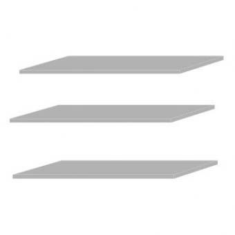Bazár spálne Delfi EPRD92 (A06 - šedá)