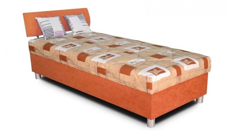 Bazár spálne George - 120x200 cm