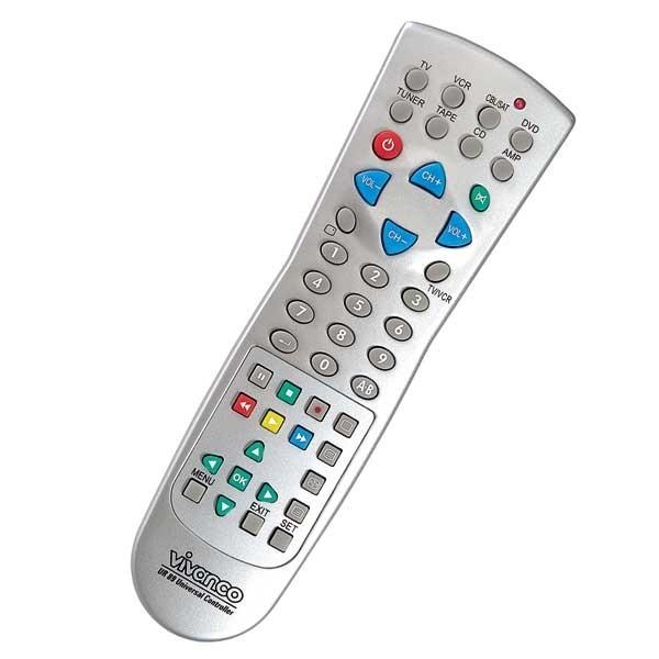 Bazár televízory Vivanco V21966 ROZBALENO