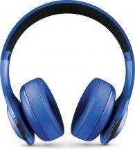 Bazdrôtové slúchadlá JBL Everest 300 modré