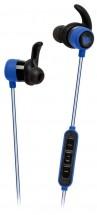Bazdrôtové slúchadlá JBL Reflect Mini BT modrá