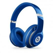 Beats By Dr. Dre Beats Studio 2.0, modrá - MH992ZM/A ROZBALENÉ