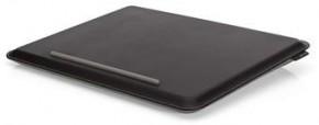 Belkin Notebook CushDesk, čierna/šedá