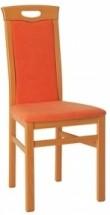 Benito (denise arancio 7034/drevo buk)