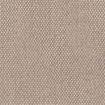 Bert - roh univerzálny (bahama 3, sedačka/soro 23)