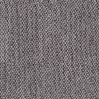 Bert - roh univerzálny (bahama 34, sedačka/soro 40)