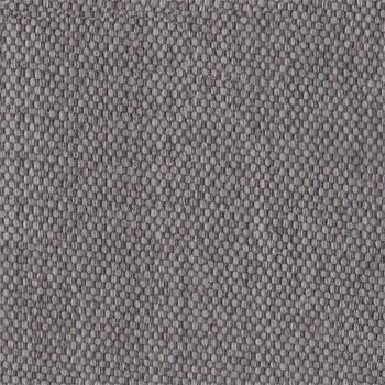 Bert - roh univerzálny (bahama 34, sedačka/soro 95)