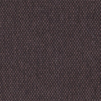 Bert - roh univerzálny, podrúčky (bahama 11, sedačka/soro 23)