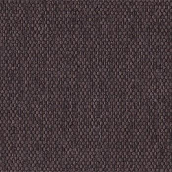 Bert - roh univerzálny, podrúčky (bahama 11, sedačka/soro 40)