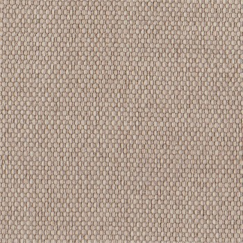 Bert - roh univerzálny, podrúčky (bahama 3, sedačka/soro 90)
