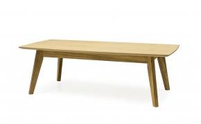 Bess - Konferenčný stolík, 2189-554 (dub)