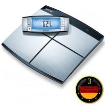 Beurer BF 100 Diagnostická váha celého tela VADA VZHĽADU, ODRENIN