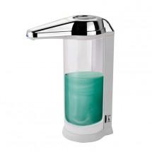 Bezdotykový dávkovač mydla Helpmation V-470, 500ml