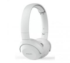 Bezdrátová sluchátka Philips TAUH202WT
