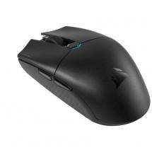 Bezdrôtová herná myš Corsair KATAR PRO 10000 DPI optická (EU)