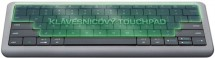 Bezdrôtová klávesnica Prestigio Click&Touch (PSKEY1SGEN)