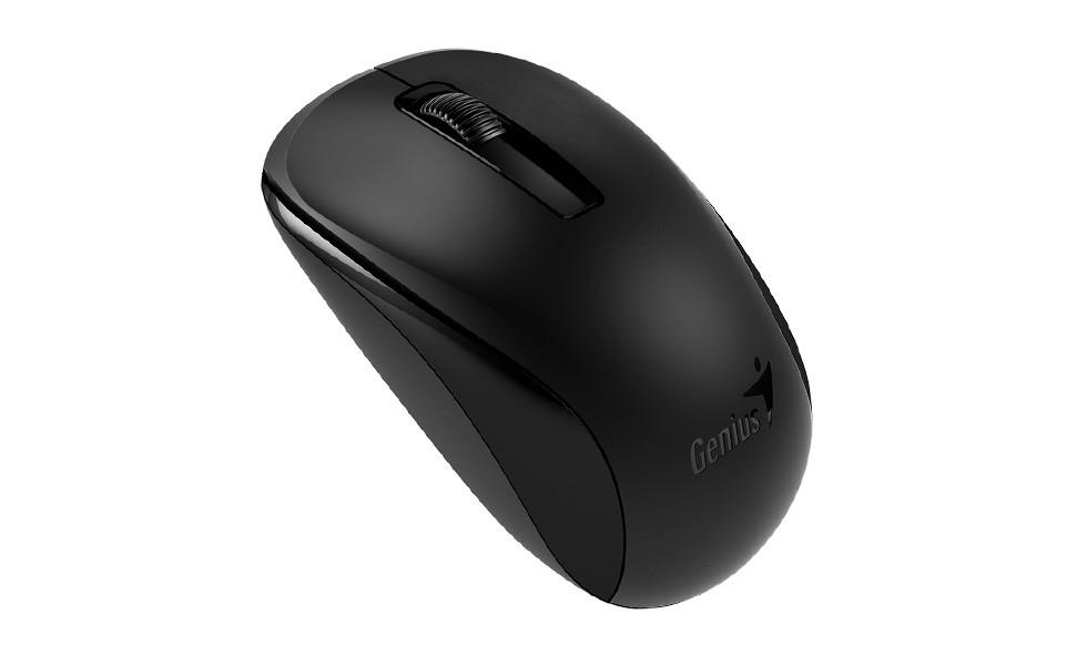 Bezdrôtová myš Bezdrôtová myš Genius NX-7005 (31030127101)