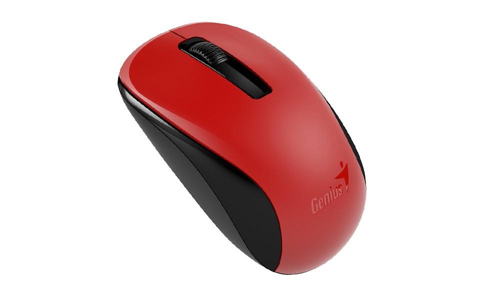 Bezdrôtová myš Bezdrôtová myš Genius NX-7005 (31030127103)