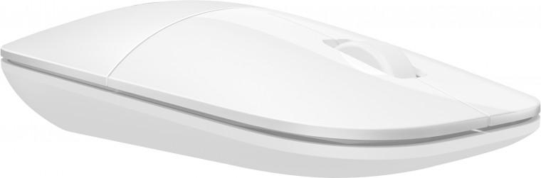Bezdrôtová myš Bezdrôtová myš HP Z3700 (V0L80AA)