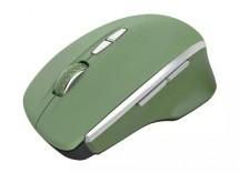 Bezdrôtová myš Canyon CNS-CMSW21SM