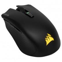 Bezdrôtová myš Corsair Gaming HARPOON RGB WIRELESS - čierna