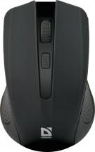 Bezdrôtová myš Defender Accura MM-935 (52935)