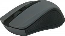 Bezdrôtová myš Defender Accura MM-935 (52936)