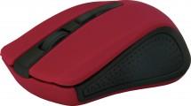 Bezdrôtová myš Defender Accura MM-935 (52937)