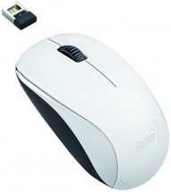 Bezdrôtová myš Genius NX-7000 (31030109108)