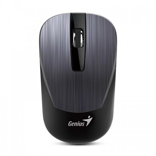 Bezdrôtová myš Genius NX-7015 (31030119100)