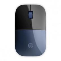 Bezdrôtová myš HP Z3700 - Lumiere Blue
