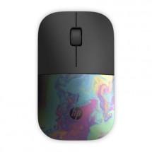 Bezdrôtová myš HP Z3700 - oil slick