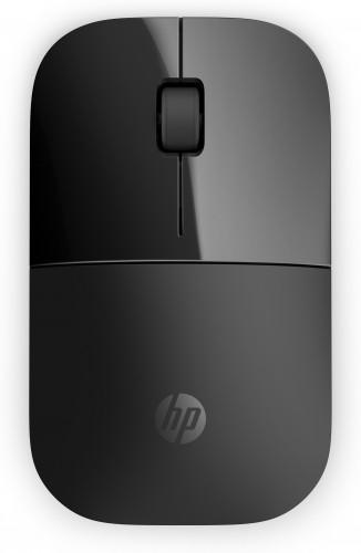 Bezdrôtová myš HP Z3700 (V0L79AA)