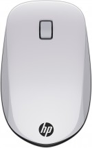 Bezdrôtová myš HP Z5000 (2HW67AA)