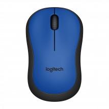 Bezdrôtová myš Logitech M220 Silent (910-004879)