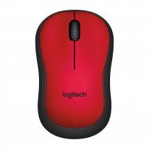 Bezdrôtová myš Logitech M220 Silent (910-004880)