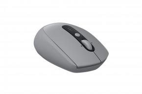 Bezdrôtová myš Logitech M590 (910-005198)