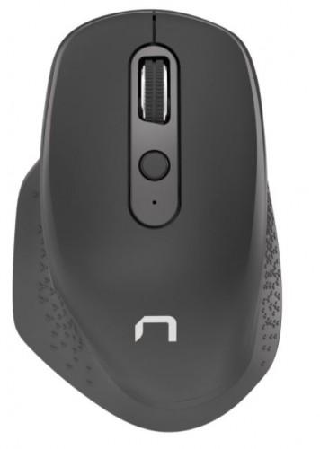 Bezdrôtová myš Natec Falcon (NMY-1610)