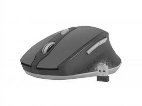 Bezdrôtová myš Natec Siskin (NMY-1423)