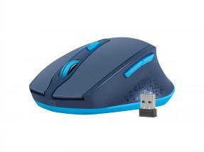 Bezdrôtová myš Natec Siskin (NMY-1424)