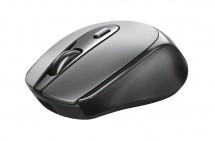 Bezdrôtová myš Trust Zaya (23809)