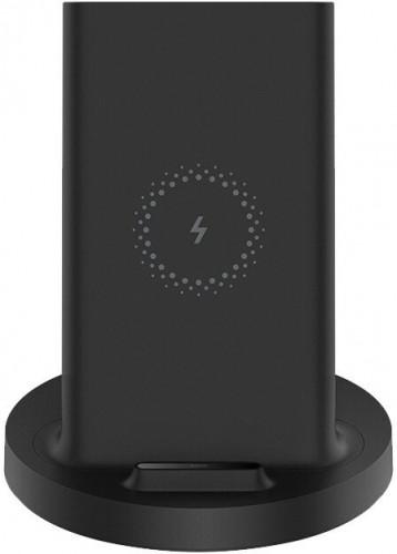 Bezdrôtová nabíjačka Xiaomi Mi 20W Wireless Charging Stand