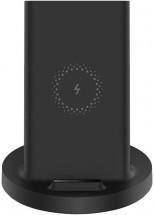 Bezdrôtová nabíjačka Xiaomi Mi 20W Wireless Charging Stand POUŽIT