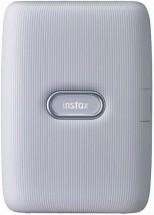 Bezdrôtová tlačiareň Instax Mini Link pre mob. telefóny, biela